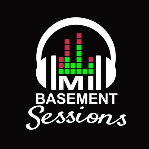 MI Basement Sessions